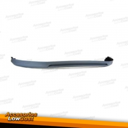 SPOILER DEFENSA FRONTAL VW GOLF 6