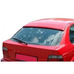 VISERA LUNA TRASERA ESPECIFICO PARA BMW SERIE 3 E36 COMPACT