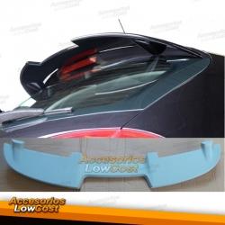 ALERON SEAT LEON 1P (04-09)