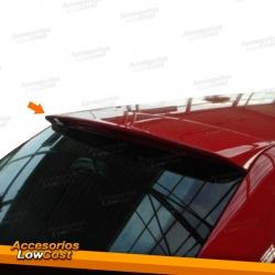 ALERON A3 8P MODELO SLINE/S3 PLASTICO ABS