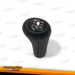 POMO BMW M LARGO 6 VELOCIDADES