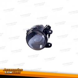 Faros antiniebla para VW GOLF V (03-08)