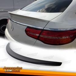PESTAÑA DETERO PARA MERCEDES GLE Coupe C292, Look AMG
