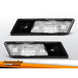 INTERMITENTES BMW E34/E32/E36 12.90-09.96 NEGRO