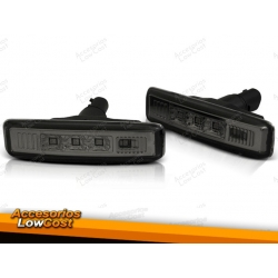 BMW E39 09.1995/08.2003 INTERMITENTES LATERALES LEDS