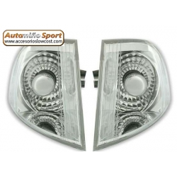 INTERMITENTE FRONTAL PARA AUDI A4 B5
