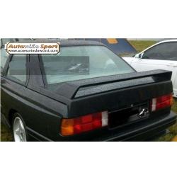 SPOILER TRASERO PACK M / M3 BMW SERIE3 E30