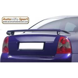 ALERON / SPOILER TRASERO VW PASSAT 3B