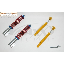 SUSPENSION ROSCADA V-MAXX RENAULT MEGANE COUPE