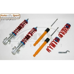 SUSPENSION ROSCADA V-MAXX SUZUKI SWIFT