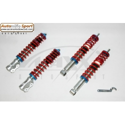 SUSPENSION ROSCADA V-MAXX VW POLO 6N