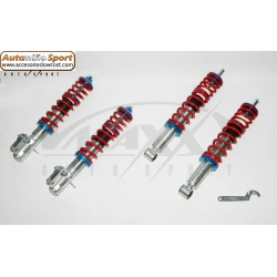 SUSPENSION ROSCADA V-MAXX VW PASSAT 3BG