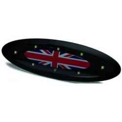 LUZ INTERIOR LED MINI COOPER R56 06-11 COLOR NEGRO