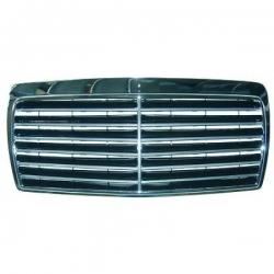 PARRILLA COMPLETA W124, 85-93 AVANTGARDE