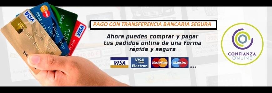 Banner transferencia